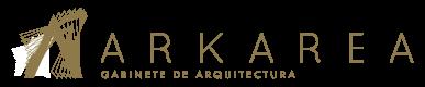 ARKAREA - Gabinete da Arquitetura